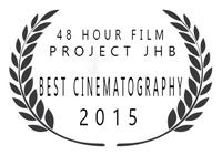 Best Cinematography